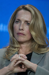 April 29, 2013 - Beverly Hills, California, USA - Laurene Powell Jobs , Founder and Chair, Emerson Collective and late wife of Apple co-founder Steve Jobs at the Milken Institute Global Conference held Monday, April 29, 2013 at the Hilton Hotel in Beverly Hills, California. (Credit Image: © Prensa Internacional/ZUMAPRESS.com)