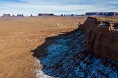 San Juan County - Monument Valley Shoot