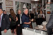 ABY ROSEN;, Dom PŽrignon with Alex Dellal, Stavros Niarchos, and Vito Schnabel celebrate Dom PŽrignon Luminous. W Hotel Miami Beach. Opening of Miami Art Basel 2011, Miami Beach. 1 December 2011. .<br /> ABY ROSEN;, Dom Pérignon with Alex Dellal, Stavros Niarchos, and Vito Schnabel celebrate Dom Pérignon Luminous. W Hotel Miami Beach. Opening of Miami Art Basel 2011, Miami Beach. 1 December 2011. .