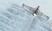 20140805 FISA Junior World Championships. Hamburg.