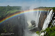 Victoria Falls, Chobe and Delta safari Gallery