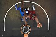 DESCRIZIONE :  Lega A 2014-15  EA7 Milano -Banco di Sardegna Sassari playoff Semifinale gara 7<br /> GIOCATORE : Lawal Shane Samuels Samardo<br /> CATEGORIA : Low Tiro Gancio Special<br /> SQUADRA : EA7 Milano<br /> EVENTO : PlayOff Semifinale gara 7<br /> GARA : EA7 Milano - Banco di Sardegna Sassari PlayOff Semifinale Gara 7<br /> DATA : 10/06/2015 <br /> SPORT : Pallacanestro <br /> AUTORE : Agenzia Ciamillo-Castoria/Richard Morgano<br /> Galleria : Lega Basket A 2014-2015 Fotonotizia : Milano Lega A 2014-15  EA7 Milano - Banco di Sardegna Sassari playoff Semifinale  gara 7<br /> Predefinita :