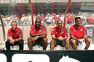 2005.07.16 MLS: Columbus at Chicago