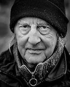 Gent, Belgium, 18 apr 2012, Leo Copers. PHOTO © Christophe Vander Eecken