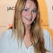 NLD/Amsterdam/20121001- Uitreiking Bachelorette List 2012, ?????.