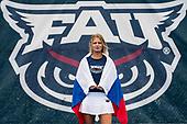 2021 FAU Tennis