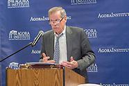2017-02-15 Agora Institute Walter McDougall