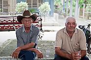 cuba - local market