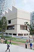 New Jumex Museum