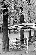 Jardin de Luxembourg, Paris, France