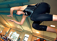 2007120n SWI Swiss Champs @ Uster