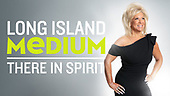 """February 26, 2021 (USA): Discovery+ """"Long Island Medium: There In Spirit"""" Episode"""