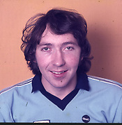 GAA All Star Anton O'Toole (18 February 1951 – 17 May 2019) was an Irish Gaelic footballer. His league and championship career at senior level with the Dublin county team spanned thirteen seasons from 1972 to 1984, including six All-Ireland finals
