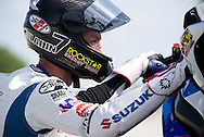Round 6 - AMA Pro Racing - AMA Superbike - Road America - Elkhart Lake, WI - June 5-7, 2009.:: Contact me for download access if you do not have a subscription with andrea wilson photography. ::  ..:: For anything other than editorial usage, releases are the responsibility of the end user and documentation will be required prior to file delivery ::..