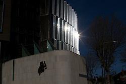 Criminal Courts Office,<br /> Dublin Criminal Courts Office, Criminal Courts of Justice, Parkgate Street, Dublin 8  www.courts.ie/courts.ie, Dublin Criminal Courts Office, Criminal Courts of Justice, Parkgate Street, Dublin 8,