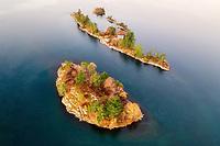 https://Duncan.co/five-small-islands