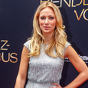NLD/Amsterdam/20150601 - Premiere Rendez-vous, Jennifer Hoffman