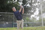 2008 FAU Men's Golf Photo Day