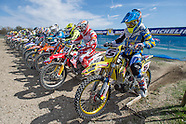 MX Nats Foxhill action