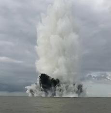 Clacton Bomb