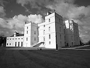 Rathfarnham Castle, Rathfarnham, Dublin, 1585,