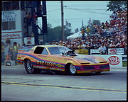 1982 Springnationals
