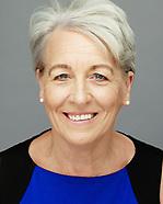 Actor Headshots Carole Bardsley