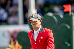 Guery Jerome, BEL<br /> Spruce Meadows Masters - Calgary<br /> © Dirk Caremans<br /> 08/09/2018