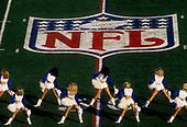 CHEERLEADERS_NFL