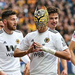 Watford v Wolverhampton Wanderers