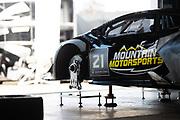 June 24-26, 2021: Lamborghini Super Trofeo: Watkins Glen International. 21 Justin Price, Dream Racing Motorsport, Lamborghini Atlanta, Lamborghini Huracan Super Trofeo EVO