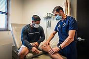 Siloam Health<br /> <br /> CREDIT: William DeShazer