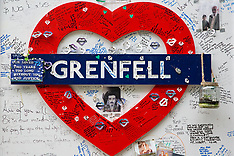 2019-06-13 Grenfell: 2 years less 1 day