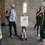 Pensions green hugely concerned about younger generations in this climate emergency demand UK government must stop using UK Pensions are worth £2.6 trillion to funds invest massively in fossil fuels that are burning up our world.