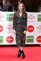 Melanie Chisholm, Mel C, The Prince's Trust and TKMaxx & H, omesense Awards, The Palladium, London UK, 06 March 2018, Photo by Richard Goldschmidt
