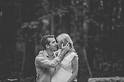 Sam & Brendan's Huron Nature Area Engagement