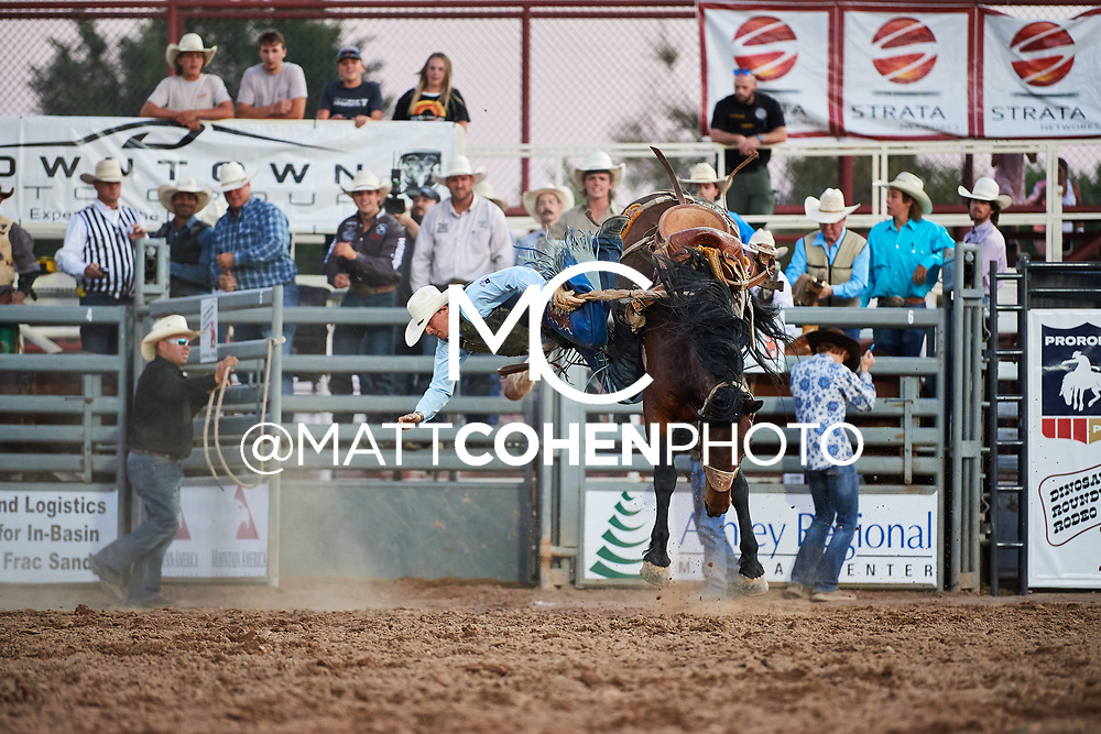 Ross Griffin / 038- 38 Special of Powder River, Vernal 2020<br /> <br /> <br />   <br /> <br /> File shown may be an unedited low resolution version used as a proof only. All prints are 100% guaranteed for quality. Sizes 8x10+ come with a version for personal social media. I am currently not selling downloads for commercial/brand use.