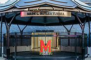 Turtle - University of Maryland