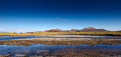 Landscape near Homore, Isle of South Uist, Outer Hebrides, Scotland<br /> <br /> (c) Andrew Wilson | Edinburgh Elite media