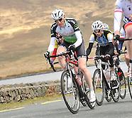 Mayo Cycling