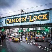 #6d, #photooftheday #picoftheday #bestoftheday #instadaily #instagood #follow #followme #nofilter #everydayuk #canon #buenavistaphoto #photojournalism #flaviogilardoni <br /> <br /> #london #uk #greaterlondon #londoncity #centrallondon #cityoflondon #londontaxi #londonuk #visitlondon #Camden<br /> <br /> #photo #photography #photooftheday #photos #photographer #photograph #photoofday #streetphoto #photonews #amazingphoto #blackandwhitephoto #dailyphoto #funnyphoto #goodphoto #myphoto #photoftheday #photogalleries #photojournalist #photolibrary #photoreportage #pressphoto #stockphoto #todaysphoto #urbanphoto