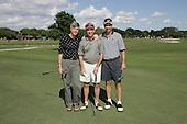 Iron Arrow Golf 2004