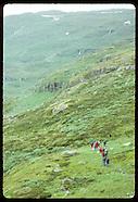 28: GENERAL AURLAND MOUNTAIN HIKING