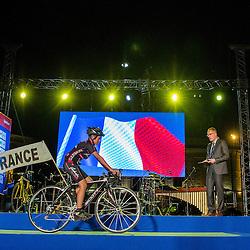 20140829: SLO, Cycling - UCI World Cycling Tour Final, Ljubljana 2014