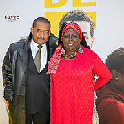 NLD/Amsterdam/20190605 - Premiere De Libi, ouders van ............