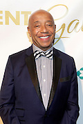January 30, 2017-New York, New York-United States: Russell Simmons (Honoree) attends the National Cares Mentoring Movement 'For the Love of Our Children Gala' held at Cipriani 42nd Street on January 30, 2017 in New York City. The National CARES Mentoring Movement seeks to dispel that notion by providing young people with role models who will play an active role in helping to shape their development.(Terrence Jennings/terrencejennings.com)