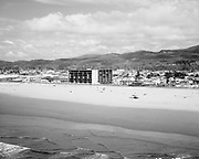 Ackroyd_20142-5. Seaside, May 7, 1977