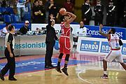 DESCRIZIONE : PesaroLega A 2015-16 <br />  Consultinvest Pesaro Giorgio Tesi Group Pistoia<br /> GIOCATORE : Wayne Blackshear<br /> CATEGORIA : Tiro Tre Punti Three Point Controcampo<br /> SQUADRA : Giorgio Tesi Group Pistoia<br /> EVENTO : Lega A 2015-16 Consultinvest Pesaro Giorgio Tesi Group Pistoia<br /> GARA : Consultinvest Pesaro Giorgio Tesi Group Pistoia<br /> DATA : 11/10/2015<br /> SPORT : Pallacanestro<br /> AUTORE : Agenzia Ciamillo-Castoria/GiulioCiamillo<br /> Galleria : Lega Basket A 2015-2016<br /> Fotonotizia : <br /> Predefinita :