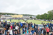 17/08/2017   Connemara Pony Show in Clifden. Photo:Andrew Downes, xposure