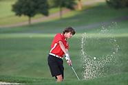 Ben Lazorka Golf